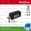 18650 Li-ion rechargeable battery packs 11.1V8800mAh