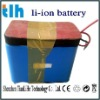 18650 li-ion battery 6Ah 14.8v(li ion)