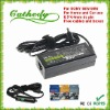19.5v Replacement laptop Charger for Sony Vaio car adapter VGA-AC19V10,VGA-AC19V11,VGA-AC19V12,VGP-AC19V20,VGP-AC19V26