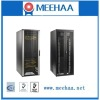19 inch/Communication Cabinet