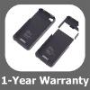 1900mAh External Battery for iPhone 4 (ASC-038 )