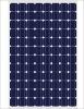 190W IEC61215 Mono Solar Panels