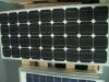 190W Mono & 230W Poly Photovoltaic Module