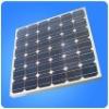 190W Mono & 230W Poly Solar Cell Panel