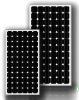 190W Mono Crystalline Solar Photovoltic Panel