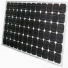 190W Mono Solar Panel with TUV, MCS & UL certificate