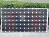 190W Monocrystalline Solar Module