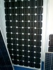 190W Solar Panel with TUV, MCS & UL certificate