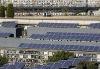 190w High Efficiency Solar Panel
