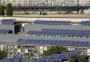 190w photovoltaic solar module