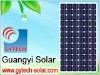 190w solar module/solar panel/pv module/solar product/sun power