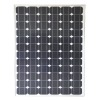 190w solar panel modules