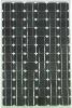 195w PV  Panel