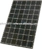 195w monocrystalline silicon solar cells panel