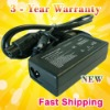 19v 4.74a 90w usb adapter for Acer Aspire 3020 Series