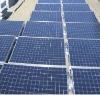 2.33w solar panel system