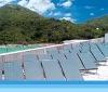 2.35kw solar panel system