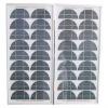 2*40W Folding solar panel
