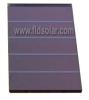 2.5V Solar Panel Thin Film