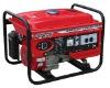 2.5kw gasoline generators