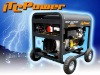 2 Cylinder ITC-Power Diesel Generators