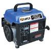 2 Stroke 650W Home Use Gasoline Generators