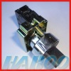 2 or 3 position selector push button switch