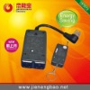 2 outlet Remote Control Power Switch