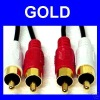 2 rca cable