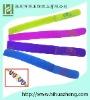 20*180mm,100%Nylon Magic Stick Cable Tie