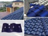 20-280Watt Flexile Solar Panels