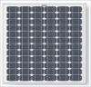 20-280Watt Monocrystalline Solar Panel