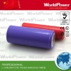2000mah li-ion battery