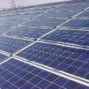 2000w solar panel system
