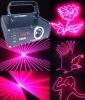 200MW rose animation laser /stage/DJ/Discolight