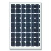 200W High Efficiency Home Use Solar Panel