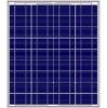200W IEC61730 Poly Solar Panels