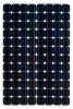 200W Monocrystalline Pv Solar Panel