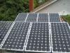 200W Monocrystalline Solar cell panels