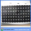 200W mono solar panel price