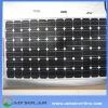 200W solar panel mono form AD Solar