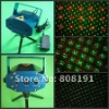 2011 [Best chrismas gifts] Hotsale Micro-Laser Light+Indoor Light Disco Light DJ Light