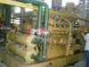 2011 Biogas Genset YDGM180-GZ
