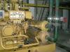 2011 Golden supplier of Doosan series 80-220kva diesel genset