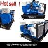2011 HOT Genuine UK Perkins series general generator set
