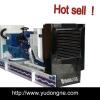 2011 HOT Genuine UK Perkins series natural gas generator set