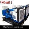 2011 HOT Genuine UK Perkins series silent type diesel generator set