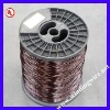 2011 High conductivity 20 wire magnet