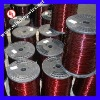 2011 High conductivity aluminum electrical wire