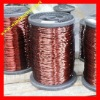 2011 High conductivity submersible winding wire